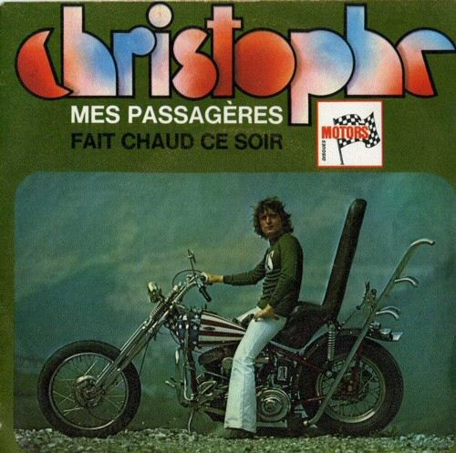 les 45 tours Le site de Fabien support francais Img030