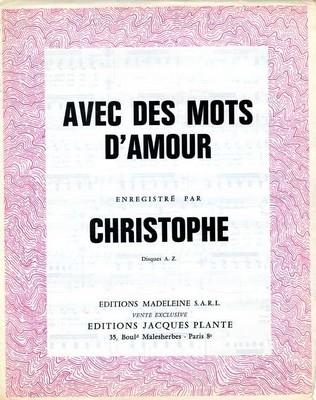 avec-des-mots-damour-e1097m-editions-madeleine-editions-jacques-plante