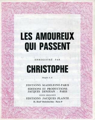 les-amoureux-qui-passent-e1098m-editions-madeleine-editions-jacques-plante