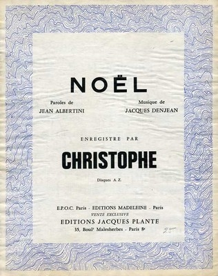 noel-epoc-153-editions-madeleine-editions-jacques-plante