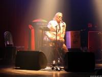 St Avold 5-2010