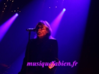 christophe-thionville16-1-2018-024