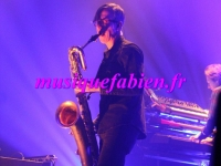 christophe-thionville16-1-2018-036
