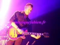 christophe-thionville16-1-2018-037